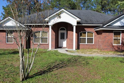 44140 Pinebreeze Cir, Callahan, FL 32011 - #: 915844
