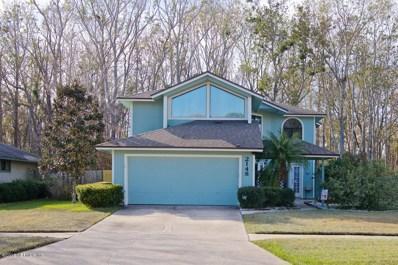 2148 W Aztec Dr, Jacksonville, FL 32246 - MLS#: 915861