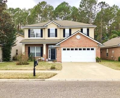 952 Briarcreek Rd, Jacksonville, FL 32225 - #: 915865