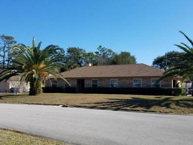 1723 Broken Bow Dr E, Jacksonville, FL 32225 - #: 915873
