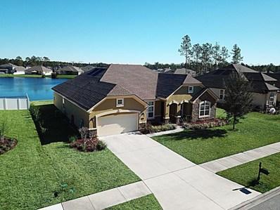 1195 Orchard Oriole Pl, Middleburg, FL 32068 - #: 915878
