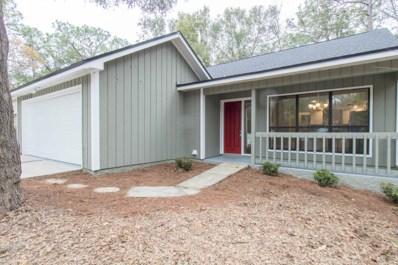 12218 Spiney Ridge Dr S, Jacksonville, FL 32225 - #: 915884