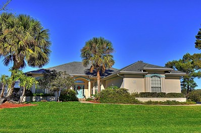 148 Spartina Ave, St Augustine, FL 32080 - #: 915886