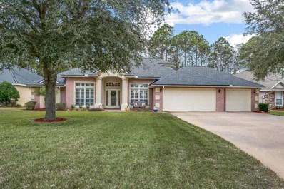 13768 White Heron Pl, Jacksonville, FL 32224 - #: 915908