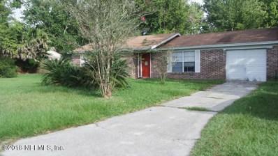 2596 Sandy Hollow Dr, Middleburg, FL 32068 - #: 915962