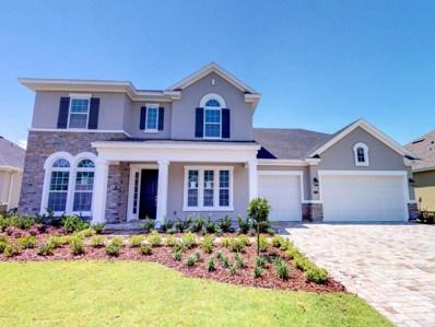 210 Manor Ln, St Johns, FL 32259 - #: 915974