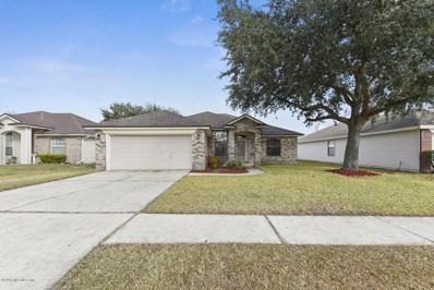3722 Woodbriar Dr, Orange Park, FL 32073 - #: 915986