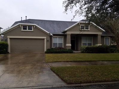 14502 Fenney Ct, Jacksonville, FL 32258 - #: 915993