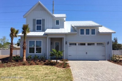 304 Marsh Cove Dr, Ponte Vedra Beach, FL 32082 - #: 916000