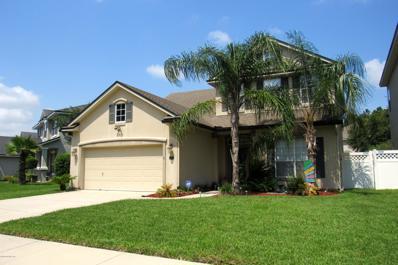492 Roserush Ln, Jacksonville, FL 32225 - MLS#: 916001