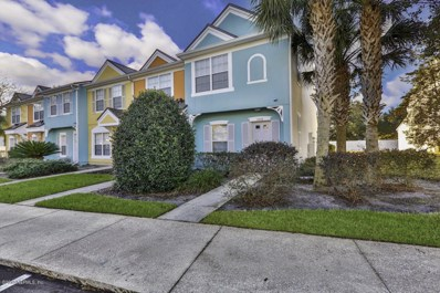 12311 Kensington Lakes Dr UNIT 1806, Jacksonville, FL 32246 - #: 916009