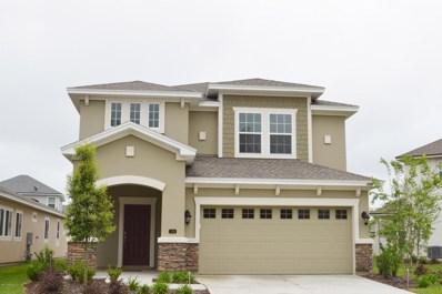 174 Spring Park Ave, Ponte Vedra, FL 32081 - #: 916013