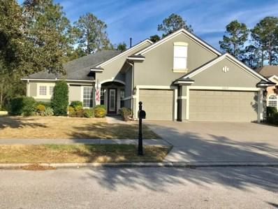 6207 White Tip Rd, Jacksonville, FL 32258 - #: 916032