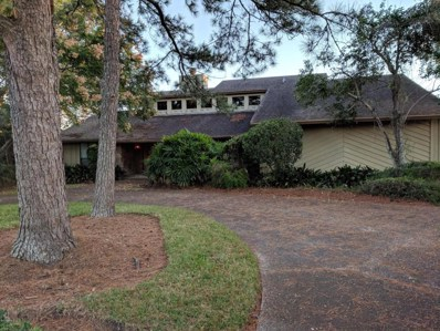 4868 Beefeaters Rd, Jacksonville, FL 32210 - #: 916033