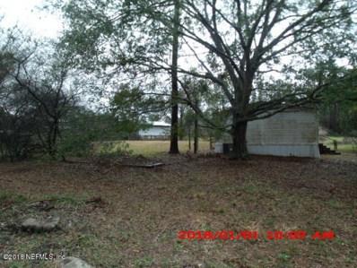 5531 Newton Rd, Middleburg, FL 32068 - #: 916035