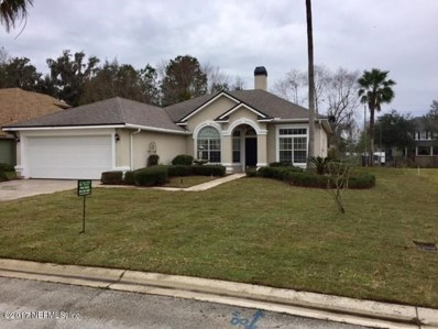 2276 Lookout, Orange Park, FL 32003 - #: 916038