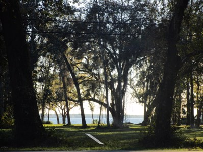 2047 River Oaks Dr, St Johns, FL 32259 - #: 916040