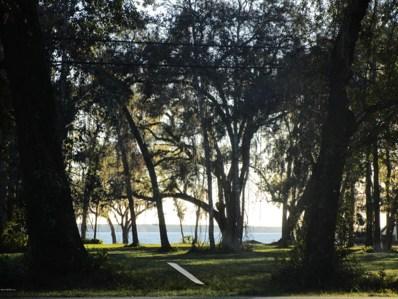 2047\/2033 River Oaks Dr, St Johns, FL 32259 - #: 916046