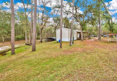 9815 County Road 16A, St Johns, FL 32259 - MLS#: 916067