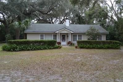 1656 West Rd, Jacksonville, FL 32216 - #: 916078