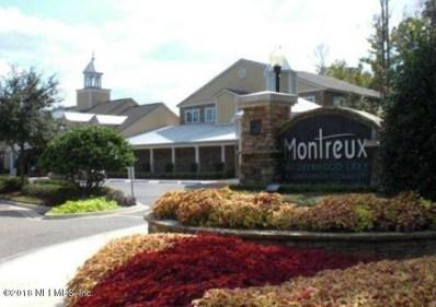 8550 Touchton Rd UNIT 824, Jacksonville, FL 32216 - #: 916090