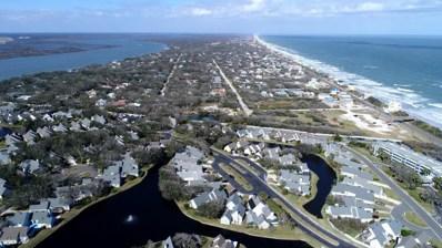 103 S Lake Cir, St Augustine, FL 32084 - #: 916091