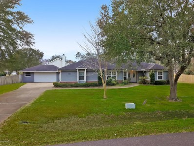 14900 Cape Dr E, Jacksonville, FL 32226 - #: 916108