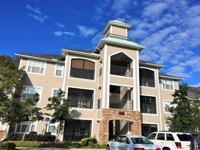 230 Presidents Cup Way UNIT 109, St Augustine, FL 32092 - #: 916123