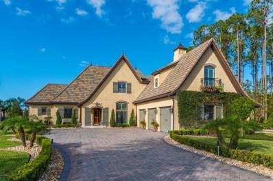 14357 Cottage Lake Rd, Jacksonville, FL 32224 - #: 916141