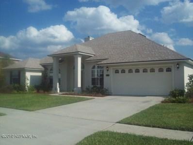 4174 Sherman Hills Pkwy W, Jacksonville, FL 32210 - #: 916162