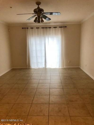 11355 Estancia Villa Dr UNIT 205, Jacksonville, FL 32246 - #: 916173