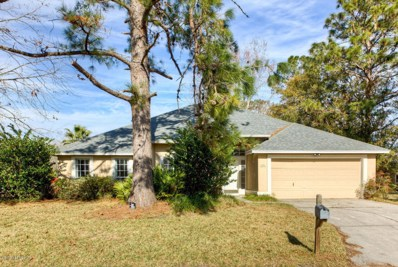 8953 Sable Creek Dr, Jacksonville, FL 32244 - #: 916183