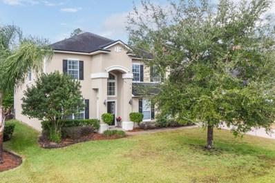 2370 Carolina Cherry Ct, Fleming Island, FL 32003 - MLS#: 916192