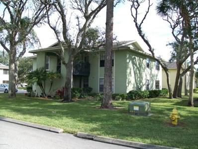 11 Brigantine Ct, St Augustine, FL 32080 - #: 916202
