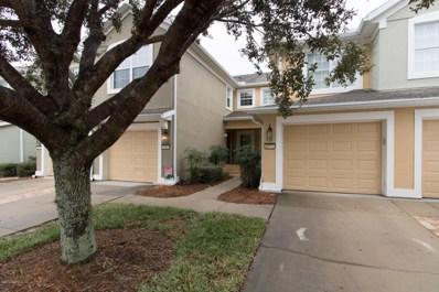 6709 White Blossom Cir UNIT 25H, Jacksonville, FL 32258 - MLS#: 916212