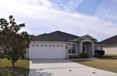 3529 Whisper Creek Blvd, Middleburg, FL 32068 - #: 916236