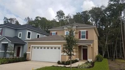 104 Cottage Link Walk, St Augustine, FL 32092 - #: 916239