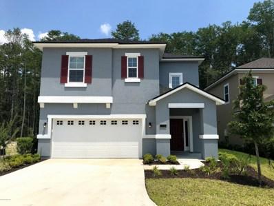 110 Cottage Link Walk, St Augustine, FL 32092 - #: 916240