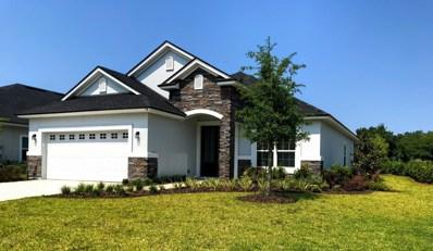 47 Greenview Ln, St Augustine, FL 32092 - #: 916242