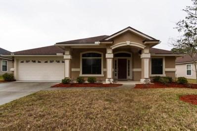 267 Sanwick Dr, Jacksonville, FL 32218 - MLS#: 916250
