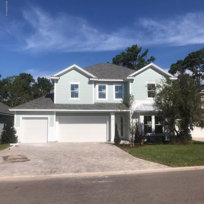 8736 Anglers Cove Dr, Jacksonville, FL 32217 - #: 916275