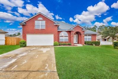 157 Perry Creek Dr, Jacksonville, FL 32220 - #: 916291