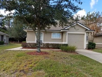 2340 Wood Hollow Ln UNIT A, Fleming Island, FL 32003 - #: 916294