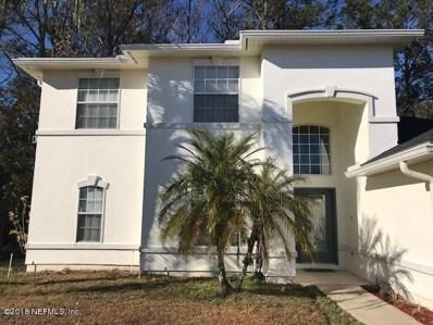 11544 Alexis Forest Dr, Jacksonville, FL 32258 - #: 916295