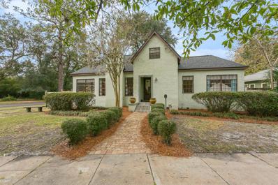 1474 Talbot Ave, Jacksonville, FL 32205 - MLS#: 916322