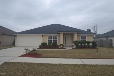 10838 Linwood Hills Dr, Jacksonville, FL 32222 - #: 916323