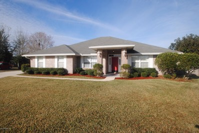 3038 Morning Sun Dr, Middleburg, FL 32068 - #: 916325