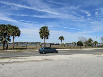 4535 Ocean St, Jacksonville, FL 32233 - #: 916335