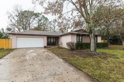 3880 Bo Tree Rd, Jacksonville, FL 32210 - #: 916343