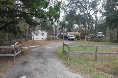 3972 Lazy Acres Rd, Middleburg, FL 32068 - #: 916349